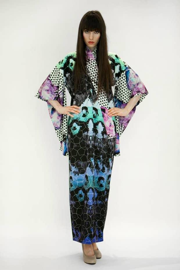 joanna hawrot kimono (3)