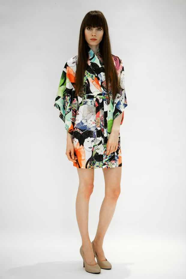 joanna hawrot kimono (4)