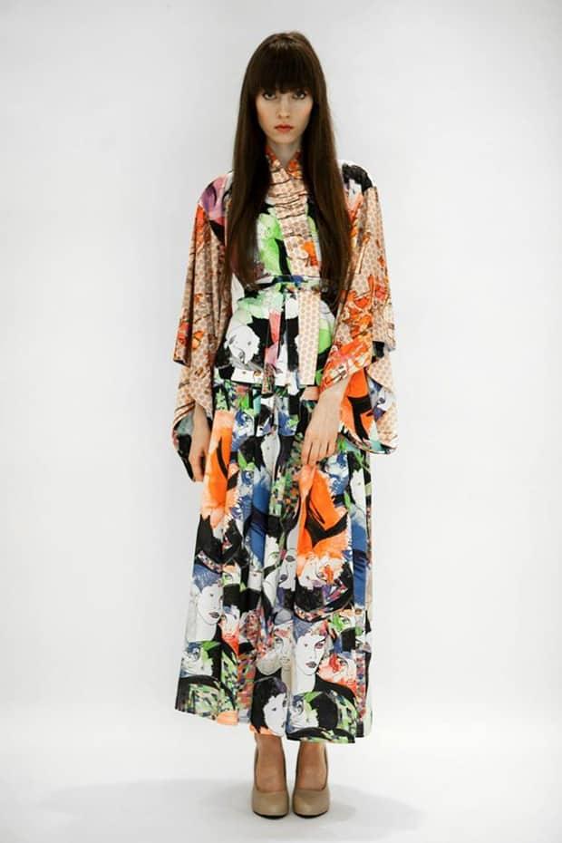 joanna hawrot kimono (6)