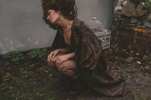 NATASHA DZIEWit dont be sorry (6)
