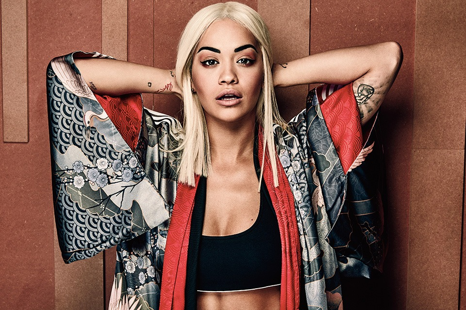 rita-ora-adidas-asian-arena-pack-01