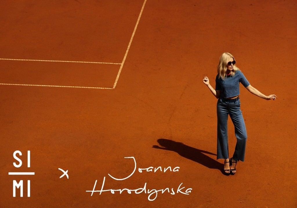 SiMi x Joanna Horodynska (8)