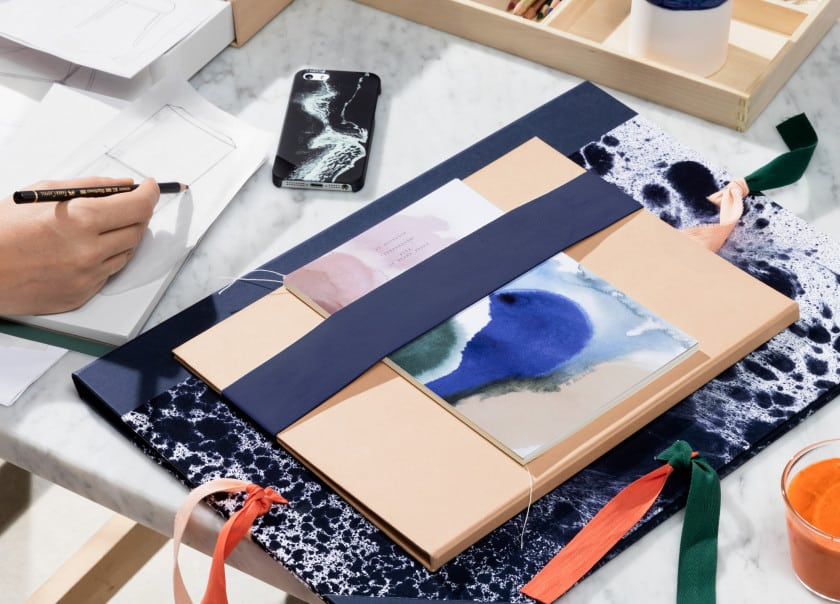 Gift Shop Concept