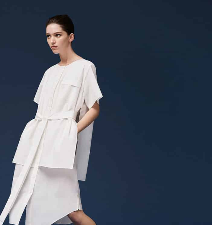 05_organic_cotton_shirt_dress_desktop