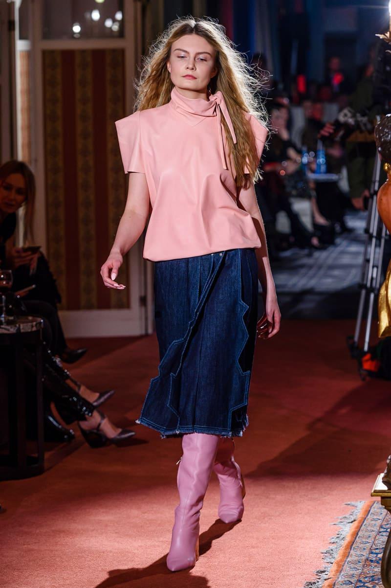 11_GosiaBaczynska211117_lowres_fotFilipOkopny-FashionImages