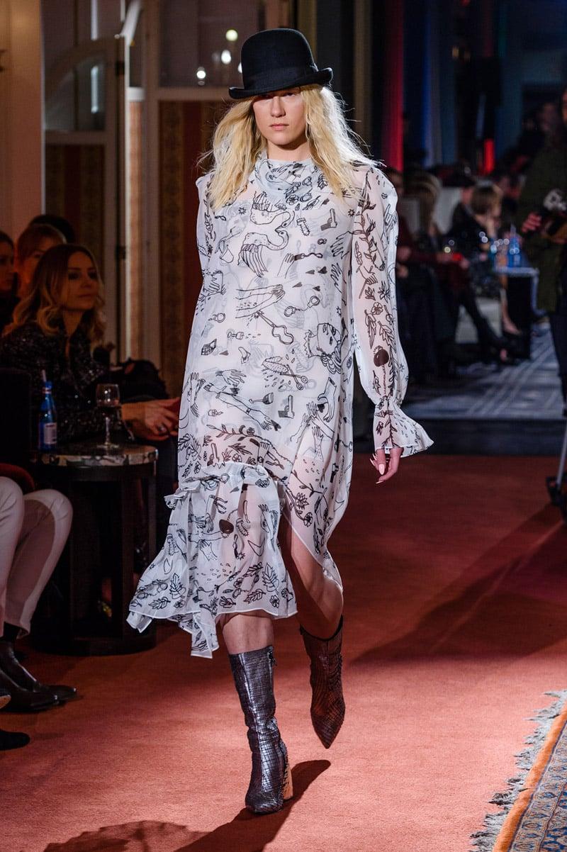24_GosiaBaczynska211117_lowres_fotFilipOkopny-FashionImages