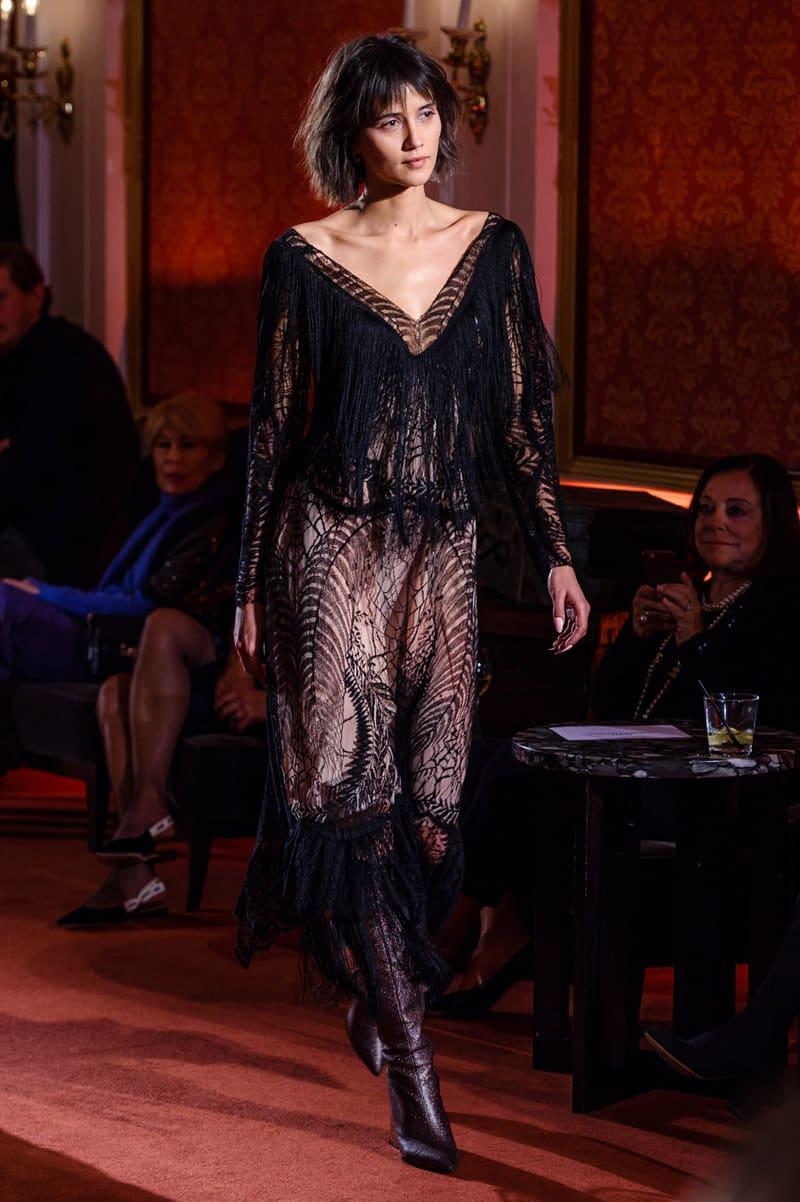 30_GosiaBaczynska211117_lowres_fotFilipOkopny-FashionImages