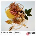 ANKA_KRYSTYNIAK