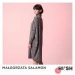 MALGORZATA_SALAMON
