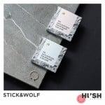 STICK&WOLF