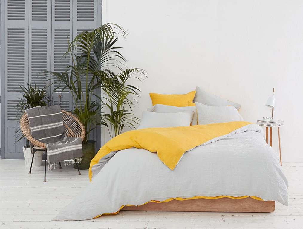 linen-sheets-carousel-yellow1