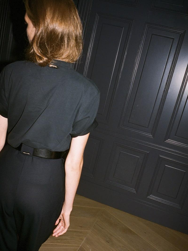 20 Me blouse, Ornella pants