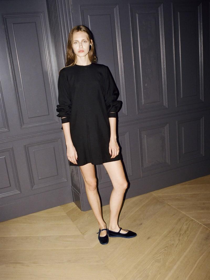 26 Franca dress 1