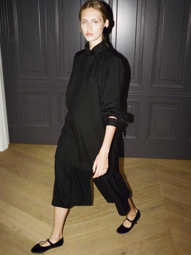27 Gianna dress, Giada Pants 0