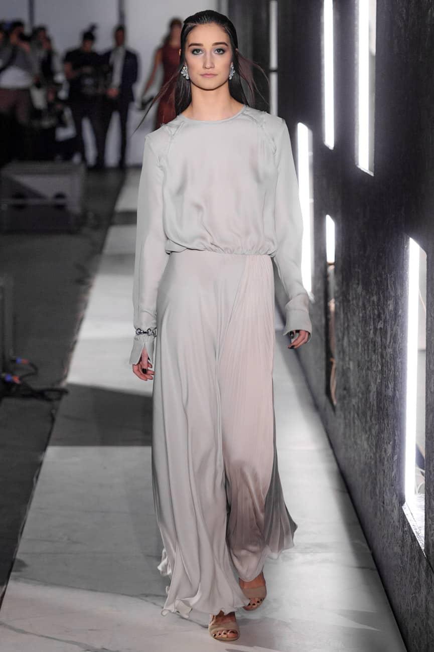 21_MACIEJ_ZIEN-160218_lowres_fotFilipOkopny-FashionImages