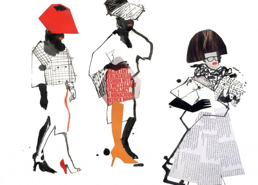 LPP x Fashion Think Tank