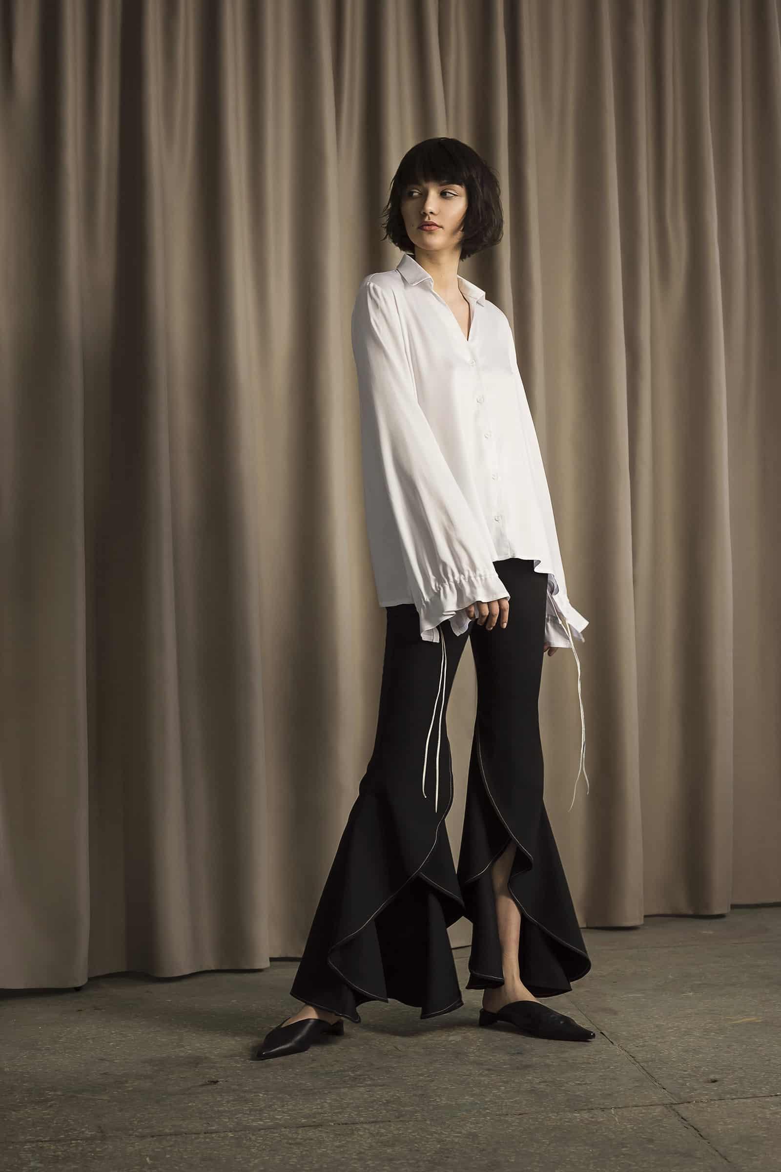 spodnie-z-falbaniastymi-nogawkami_cyvonyuk_lookbook_C_02