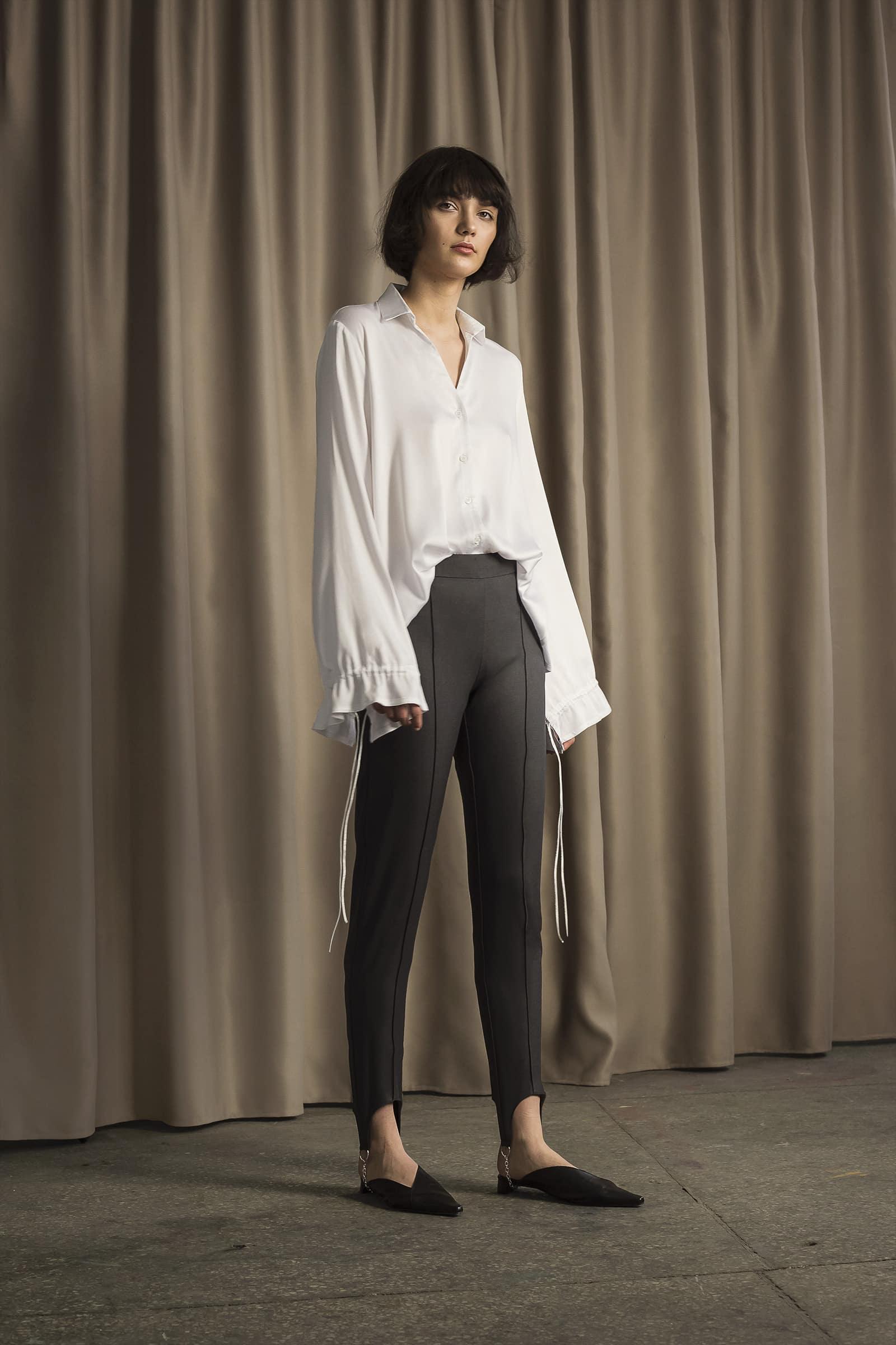 spodnie-z-lancuszkami_cyvonyuk_lookbook_C_02