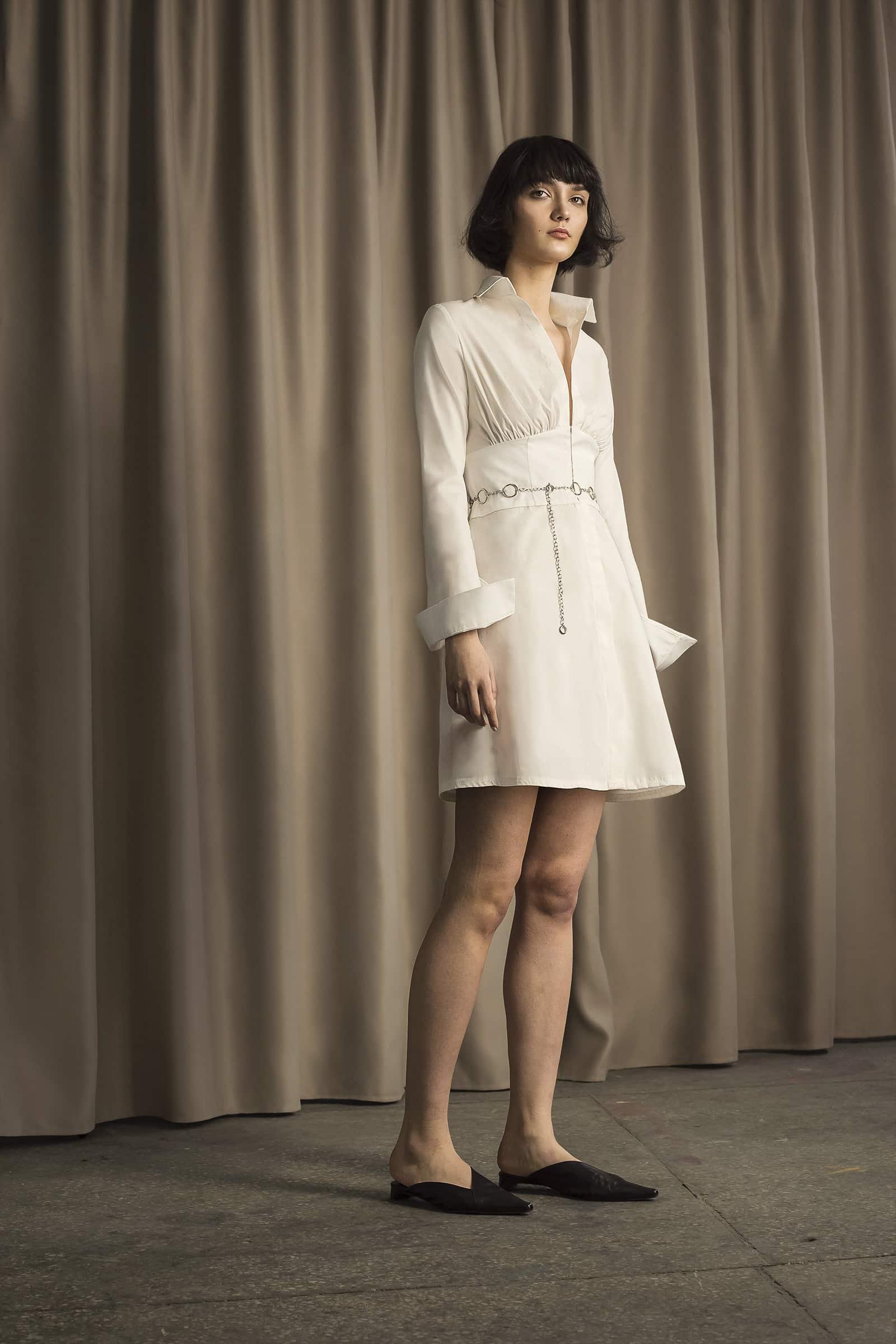 sukienka-koszulowa-z-gorsetem_cyvonyuk_lookbook_C_02