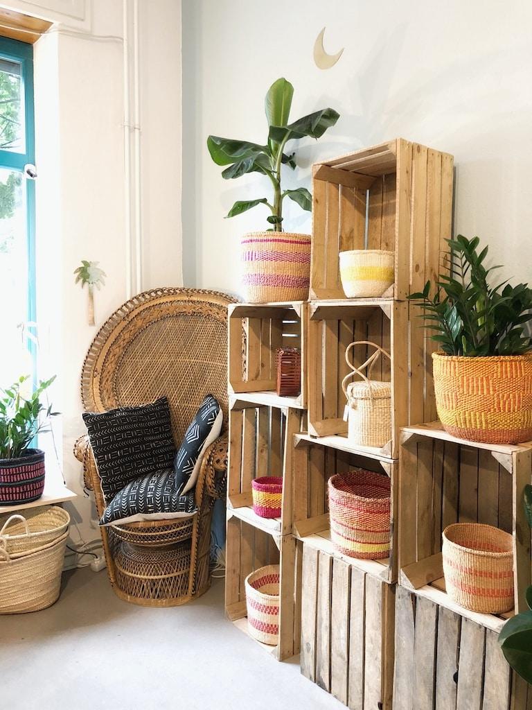 harel po berli sku cz 3 harel. Black Bedroom Furniture Sets. Home Design Ideas