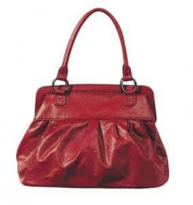 w poszukiwaniu idealnej torby