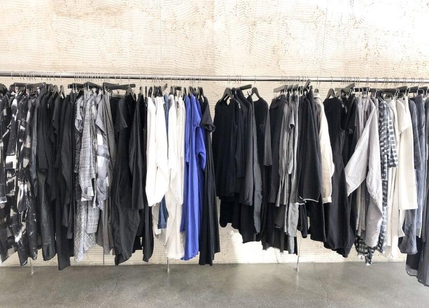 EM Boutique. Obok mody.
