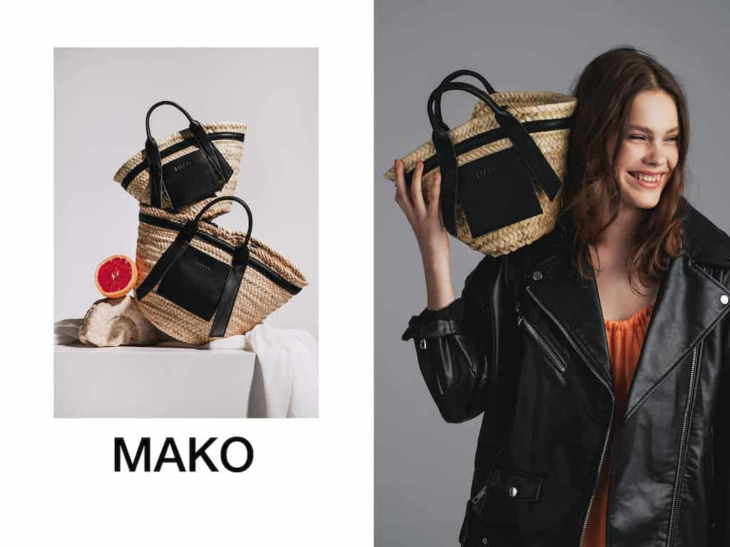 Mako. Lato 2020.