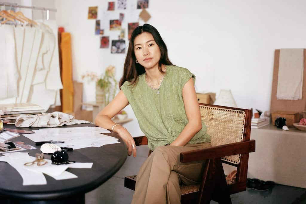 Rejina Pyo & Other Stories